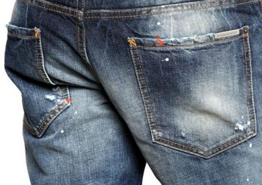 lavagens_jeans_masculinos_paint_splattered_denim