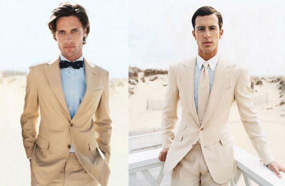 roupas_masculinas_casamento_praia_ft05