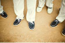 roupas_masculinas_casamento_praia_ft08