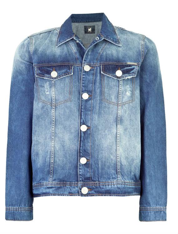 dafiti-Colcci-Jaqueta-Jeans-Colcci-Azul