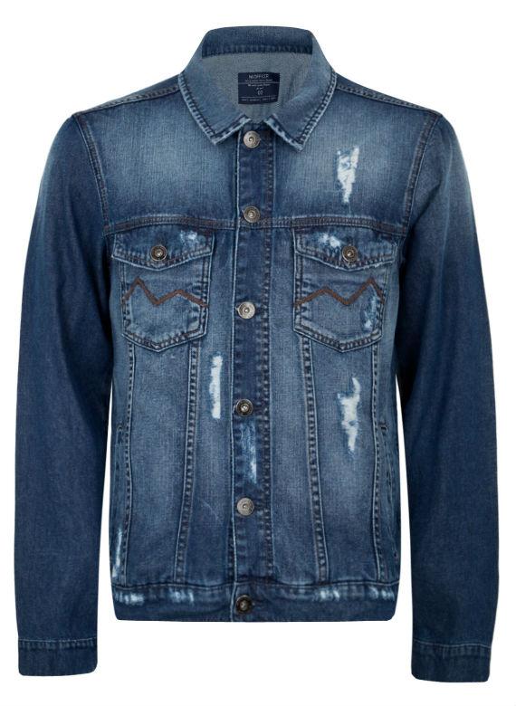dafiti-mofficer-jaqueta-jeans-azul
