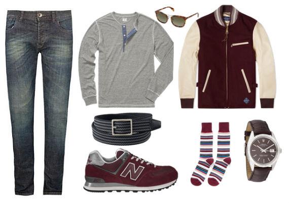 jeans_estonado_look_college