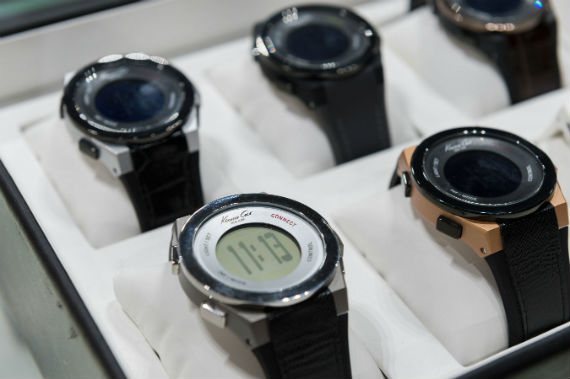 kenneth_cole_connect_smartwatch_02