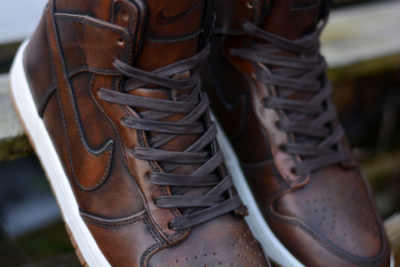nike_dunk_high_burnished_leather_ft02