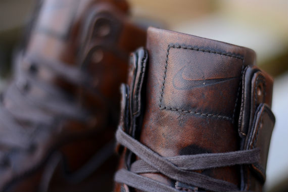 nike_dunk_high_burnished_leather_ft03