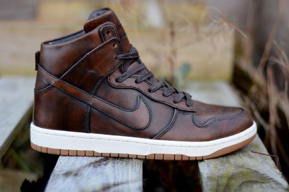nike_dunk_high_burnished_leather_ft04