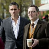 person_of_interest_estilo_john_reese_harold_finch2