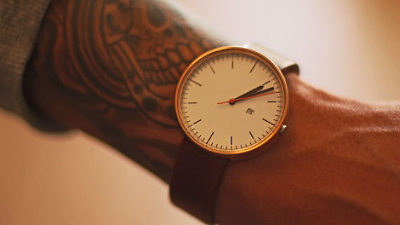 77fe407fcb2 12 Relógios Masculinos Com Preço Acessível - Canal Masculino