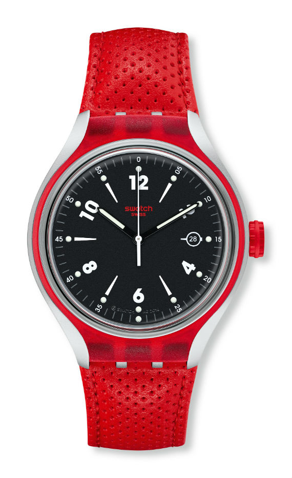 swatch_Go_Jump_ft01