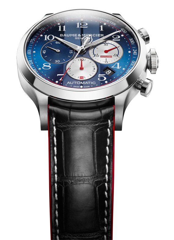 Baume-et-Mercier-Capeland-Cobra-ft01