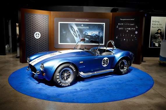 Baume-et-Mercier-Capeland-Cobra-ft06