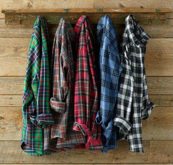 camisas_xadrez_inverno_2015