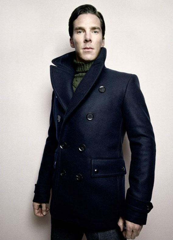 gola_rule_role_masculina_pea_coat