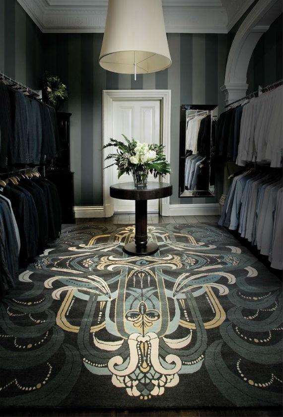 guarda_roupas_closet_luxo