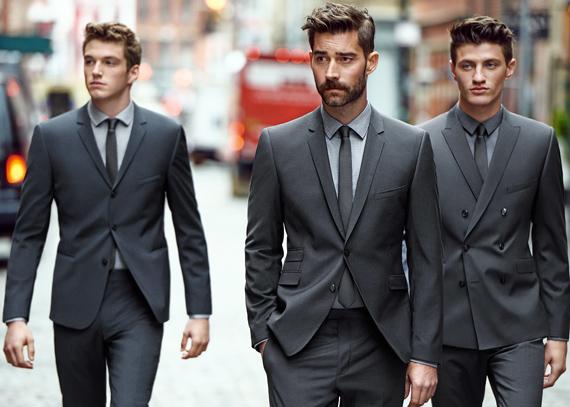 strellson_moda_masculina_ft25