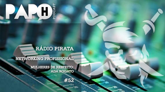 vitrine_podcast_papo_h_ep52
