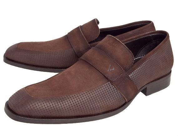 Sapato-Casual-VR-Marrom