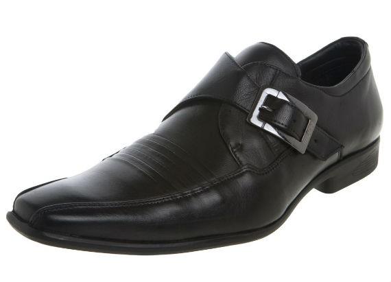 Sapato-Ferracini-Star-Preto-fivela