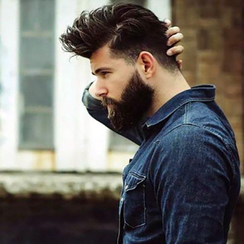 barbas_cabelos_masculinos_exemplos_01