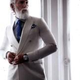 barbas_cabelos_masculinos_exemplos_03