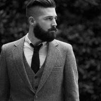 barbas_cabelos_masculinos_exemplos_05
