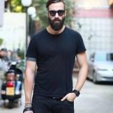 barbas_cabelos_masculinos_exemplos_10