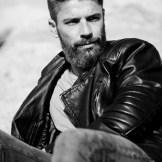 barbas_cabelos_masculinos_exemplos_14