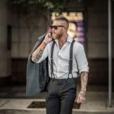barbas_cabelos_masculinos_exemplos_16