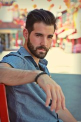 barbas_cabelos_masculinos_exemplos_21