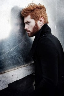 barbas_cabelos_masculinos_exemplos_25