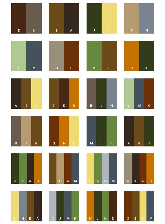 combinacoes-cores-tons-terrosos-earth-tones