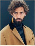 combinacoes_barbas_cabelos_cacheados_ondulados_11