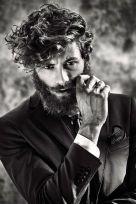 combinacoes_barbas_cabelos_cacheados_ondulados_13