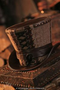 estetica_steampunk_ft04
