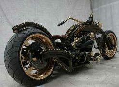 estetica_steampunk_ft21