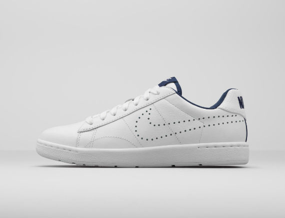 nike_tenis_classic_ultra_ft01