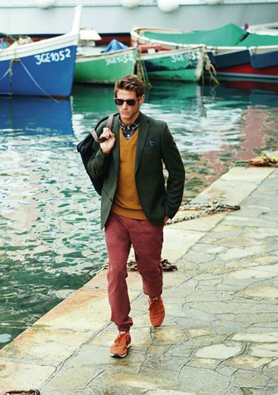 tons_terrosos_moda_masculina_exemplo_13