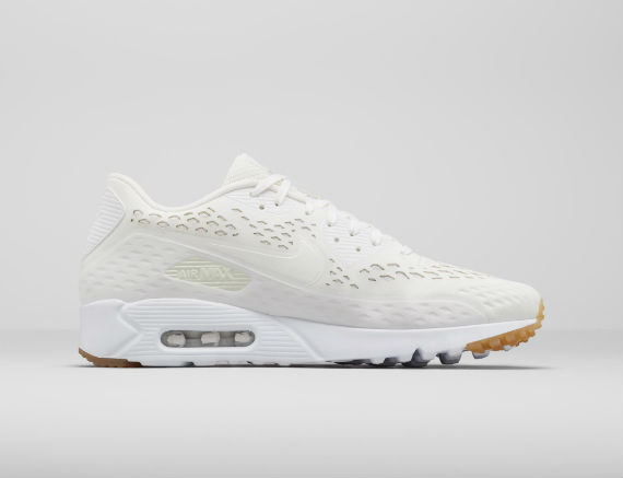 Air_Max_90_Ultra_branco-01