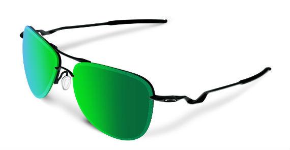Oakley-Tailpin-SatinBlack_JadeIrid-oculos-solar