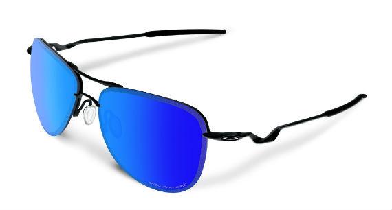 Quando penso nos produtos da Oakley três palavras me vem a mente   tecnologia, design e inovação, e na coleção Tail Series essas três  características estão ... 51f93863d3