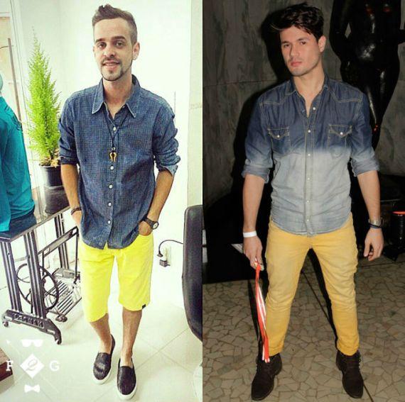 alisson_grillo_camisa_jeans_contraste_bermuda_040515