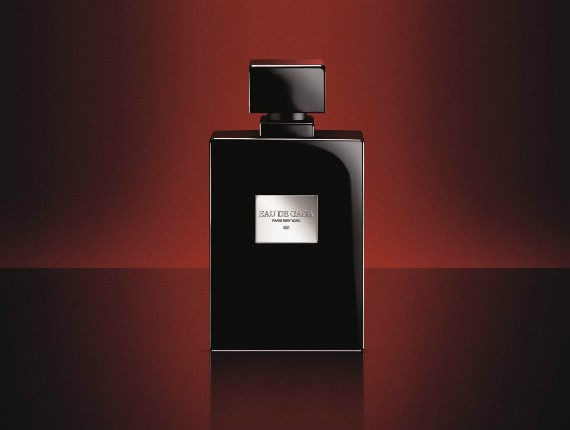 Perfumes Masculinos - Eau de Gaga 001