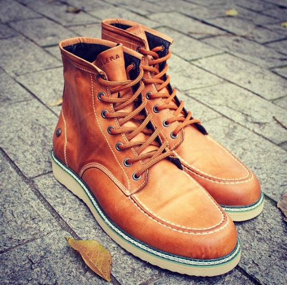 moc_boots_botas_mocassim_ft14