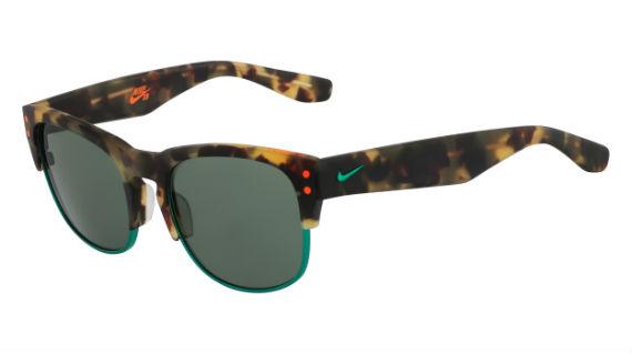 nike-snowboard-skate-oculos-sol-01
