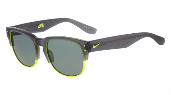nike-snowboard-skate-oculos-sol-02