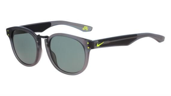 nike-snowboard-skate-oculos-sol-08