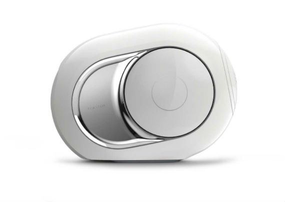 phantom_devialet_ft02