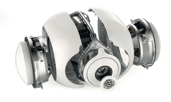phantom_devialet_ft03
