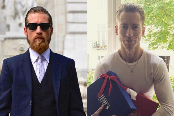 Justin-OShea-com-barba-sem-barba