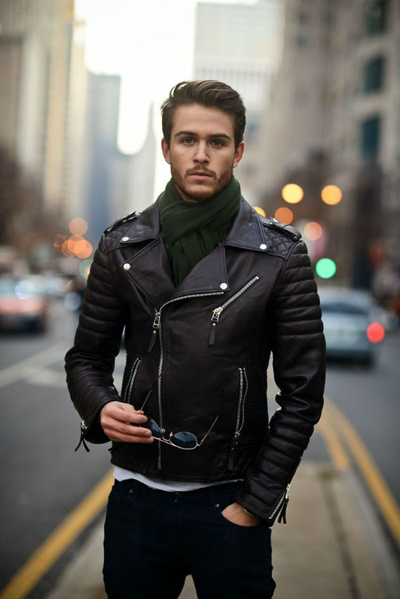 cachecois_para_usar_looks_masculinos_04